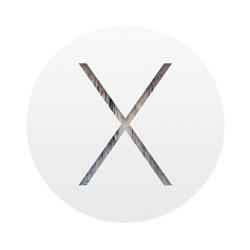 Corso di OS X.