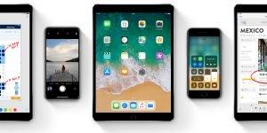 Seminario iOS 11