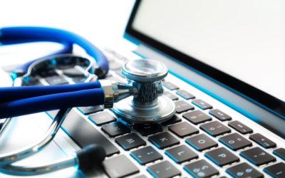 Coronavirus: Punto vendita e servizi di assistenza Rigel (aggiornato al DPCM del 22 marzo 2020)