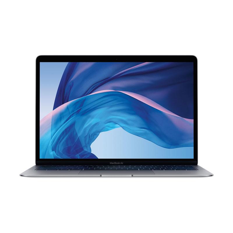 Assistenza MacBook Air