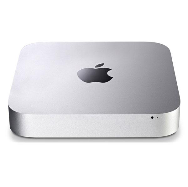Riparazione Mac mini a Grosseto
